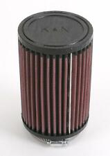 Pro Design - PD253A - Pro Flow Replacement K&N Air Filter