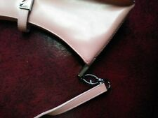 Vintage Guess handbag dusty rose never used purse