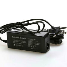 NEW AC Adapter Power Charger Cord For Lenovo Chromebook N21 ADLX45DLC3A 45W