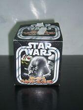 Tomy 1:6 Scale Rebel Fleet Trooper MINI Helmet COLLECTION Star Wars Gentle Giant