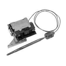 THERMOSTAT 351 Bulb 1/4 X 4-1/8 Temp 100-200 Cap 24 Hatco Booster 3CS 461080
