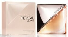 jlim410: Calvin Klein Reveal for Women, 100ml EDP cod ncr/paypal