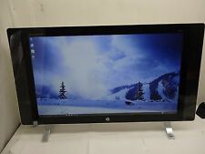 HP ENVY 27-P021 All-in-One Core i5-6400T 8GB 2TB 27""