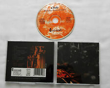 OSH The sweet sound of greed GERMANY CD CROSSROADS (1998) death trash - NEW