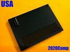 HP COMPAQ F500 F700 Hard Drive (HDD) COVER