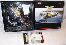 Westland Wessex HAS.3 XM328 737 sqd Royal Navy Portland  AA37605 Mib Ltd ed
