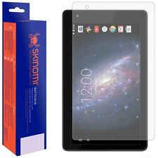 Skinomi (MATTE) Screen Protector Film Cover For RCA Voyager Pro 7""