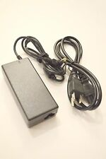 AC Adapter Charger For Toshiba Satellite E45T-B4300, L55-B5255, L55-B5288
