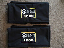 World's Best Cover Acom 1000 or 1500 or 2000A linear amplifier