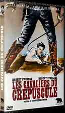 Les cavaliers du crépuscule [ dvd - The Sundowners ]