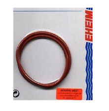 EHEIM CANISTER O RING 2217 SEALING GERMAN FILTER PART FREE SHIPPING TO THE USA