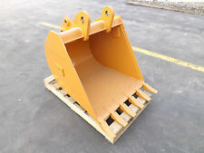 "New 30"" Case 580 Backhoe Bucket"