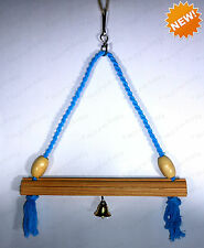 BIRD-SWING-TOY-WOOD-AND-THREAD-BIG-01