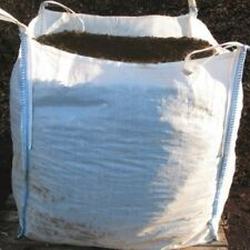 Jumbo Bag Rich Mushroom Compost Direct from the Supplier
