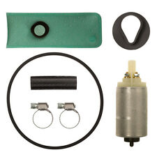 NEW CARTER/NAPA P74067 Electric Fuel Pump Set MADE IN THE USA