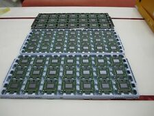 AMD Turion X2 Ultra ZM-86 2.4 GHz Dual-Core ( TMZM86DAM23G) Processor