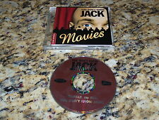 You Don'T Know Jack Movies (PC, 1997) Game Windows