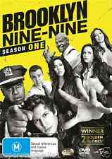 Brooklyn NINE-NINE Season 1 : NEW DVD