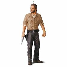 Rick Grimes - 2016 Hallmark Ornament - The Walking Dead - AMC - Andrew Lincoln