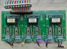 1pc Electric vehicle motor controller driver board R11-0780