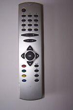 LOGIK TV REMOTE CONTROL for 16L607E