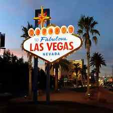 Wyndham Grand Desert, July 29-31, 1B, Las Vegas, NV, Gold Crown Resort Rental