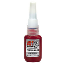 Goat Tuff Thread Lock 10ml Removable