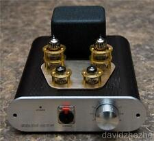 Little Dot MK 4 Headphone Tube Amplifier/Pre-Amp!