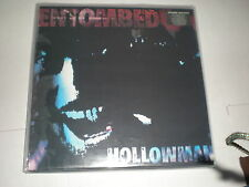 Entombed LP Hollowman