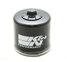 Suzuki GSX1300 R Hayabusa K&N Performance Oil Filter 1999-2013