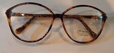 Vintage Benetton Miami 153 54/14  Eyeglass Frame New/Old Stock