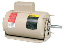 CHC3413A 1/4 HP, 1700 RPM NEW BALDOR ELECTRIC MOTOR