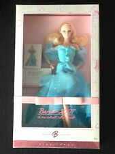 BARBIE DOLL - BARBIE 2007 -  2006 MATTEL K8667 - NEW IN BOX