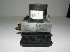 HONDA CIVIC 2.2 DIESEL CTDI ABS PUMP MODULATOR 2006-2011 REF1087