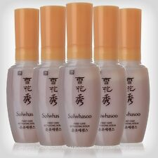 Sulwhasoo First Care Activating Serum 8ml x 5pcs(40ml)