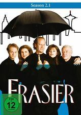 David Hyde Pierce - Frasier - Season 2.1 [2 DVDs]