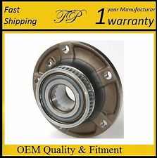 Front Wheel Hub Bearing Assembly For BMW 325I 2001-2005