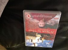 A Year In Tibet (DVD, 2008, 2-Disc Set)