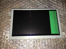 NEU MMI 3G 3G+ High Display 8R0919604A 8R0919604 #Audi A4 8K, A5, A6 4F, Q7, Q5