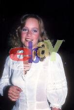 Jennifer Cooke 35mm Color Slide 018
