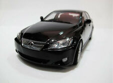 1/18 Autoart Lexus IS350 IS 350 Die Cast Model