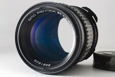 【AB Exc+】 SMC PENTAX 67 165mm f/2.8 Lens for Pentax 6x7 67 67II from JAPAN #1955