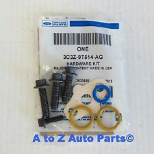 Ford F250, F350, F450 S Duty 6.0L Powerstroke Diesel Turbo Mount Bolt Gasket Kit