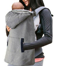 Baby Warm Cover Windproof Cloak Blanket Baby Carrier Funtional Winter Cover Hot