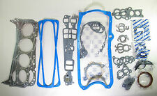 Engine Pro 30-1269 Gaskets Full Set Chevy 5.7L/350 Set