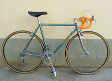 COLNAGO Super 80's vintage bike, Super Record full group