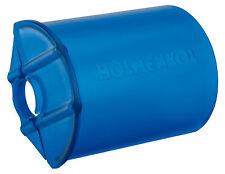 Holmenkol Arbeitsschutz für Rotorbürste Speed Stick Pro II