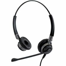 H750 Headset for Avaya 1608 1616 9620 9630 9640, Yealink, Cisco 7905 7910 7911