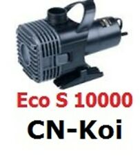 Hailea Eco S - 10000 Water Pump