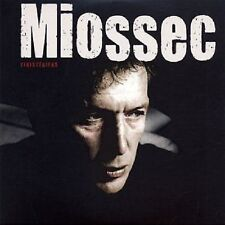 26510//MIOSSEC FINISTERIENS CD NEUF SOUS BLISTER